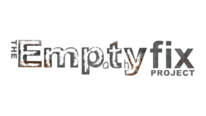 Empty Fix logo