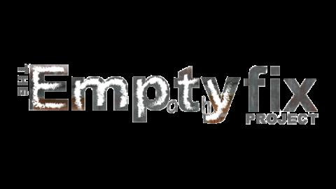 Empty Fix logo